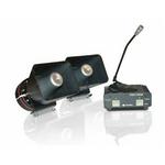 Система громкой связи Гром 06 с обратной связью