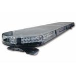 Светодиодная балка MAGNUM 42 (3-LED)