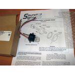 Строб-лампа Sound Off Signal_2