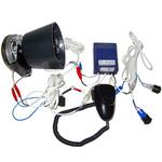 Звуковой сигнальный прибор VIP-сигнал-P
