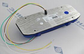 Импульсные светодиодные фары-вспышки Махаон-4-3_4