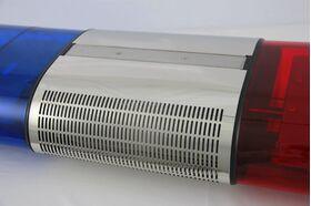 Светосигнальная громкоговорящая установка Сапфир 2_4